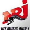 NRJ AMIENS station de radio