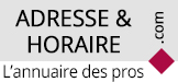 Adresse horaire
